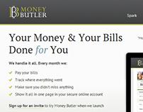 MoneyButler.com