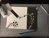 Design Kit 2, Objective Design 1