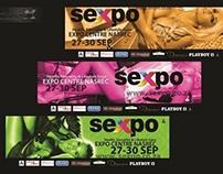 Sexpo 2012