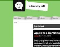 e-Learning Café