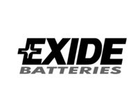 Exide Batteries Websites