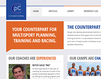 CounterpartCoaching.com