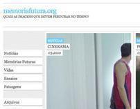 MemóriaFutura.org