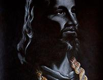 My Jesus Chain
