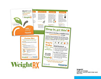 Weight RX