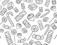 próxima serigrafía textil