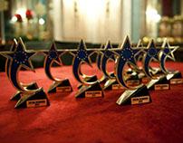 Belgrade Star Trophy