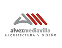 AM estudio de arquitectura