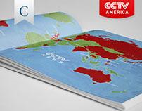 Look Book - CCTV America