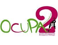 logo ocupa2 (AMAPPACE)
