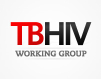 TB/HIV Working Group (World Health Organization)