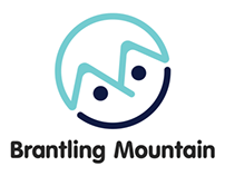 Brantling Mountain Re-Brand