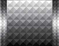 Pyramid Module: Value Grayscale