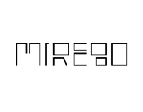 Mirego typeface