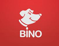 Bino App