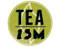 Teaism - Product