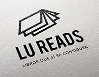 Lu Reads