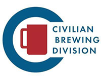 Civilian Brewing Division PSA Posters