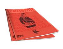 Transmit Magazine