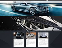 Leemotors.com.my