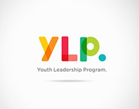 Youth Leadership Program