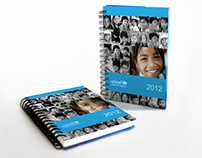 Unicef Diary