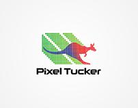 Pixel Tucker