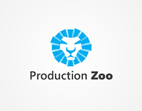 Production Zoo