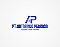 Artafindo Perkasa