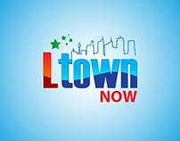 L Town Live