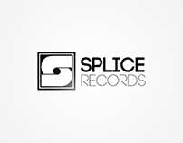 Splice Records
