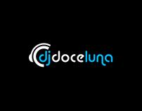 DJ Doce Luna