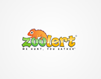 Zoolert