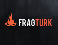 FragTurk.com
