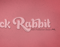 Jack Rabbit Post Production House