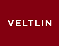 Veltlin website