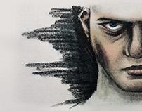 Sketches | Faces