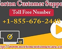 Norton Antivirus Support For all issues