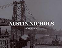 The Austin Nichols
