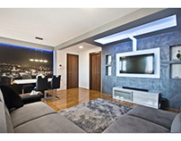 Make Luxury Apartments Much More Luxurious