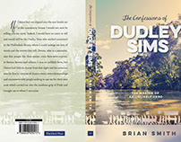 Confessions of Dudley Sims