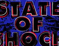 State Of Shock (Remix)