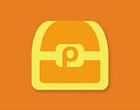 Prombi // Diseño de Interfaz - Ilustración - UX