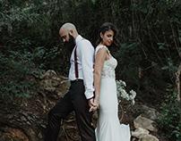 Videografía para bodas