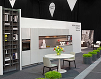 Trend House 2013