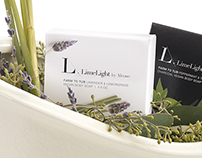 LimeLight by Alcone | farm To Tub Soaps