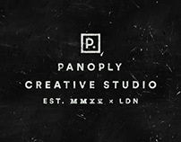 Panoply Brand Experiment
