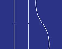 Hair Shop / Logo Design