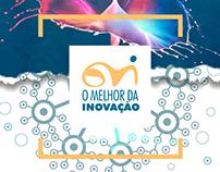 Prêmio OMI - Branding