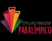 Circuito Escolar Paralímpico